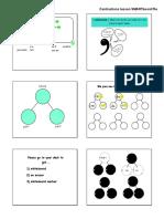 portfolio - contractsions smartboard file