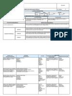 HDUZYTU.PDF
