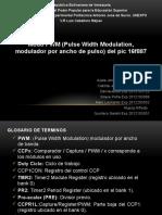 PWM diapositivas