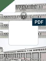 Solucionario_separata_nro3.docx