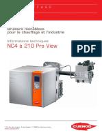 NC4-210_v1.5_FR