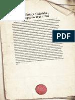 Armia Królewskiego Miasta Gdańsk.pdf