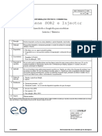 Xylophene SOR2.pdf
