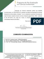 1460 - Certificado PGCA Participacao Em Defesa