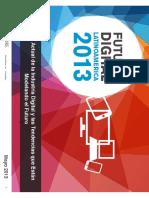 1.2-Futuro_Digital_Latinoamerica_2013_Informe[2].pdf