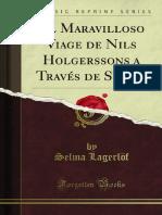 El_Maravilloso_Viage_de_Nils_Holgerssons_a_Traves_de_Suecia_1400014382.pdf
