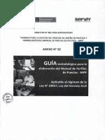 Directiva_001-2016-SERVIR-GDSRH_Anexo_2