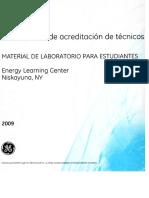 Material de Laboratorio Para Estudiantes 7f (1)