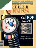 Mother Jones Magazine.pdf