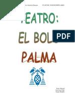 Teatro_bolo palma