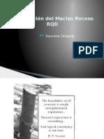 RocasI_Fase_I_Actualizado.pptx