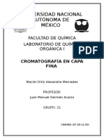 Organica-1