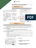 5_PASOS_ESCRUTINIO (2)