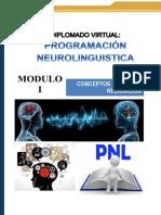 PNL- Relajación
