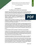 6. Guia Huella de Carbono