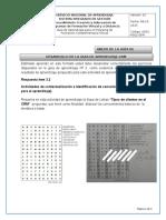 Formato Anexo Crm Guia App3