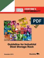 industrialsteelstoragerack (1).pdf