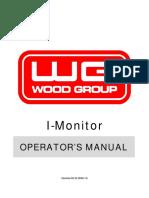 I-Monitor Motor Controller Manual Rev 7 6