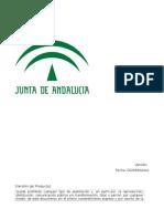 Plan_Pruebas_Funcionales