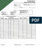 Material de Laboratorio Para Estudientes 7f (3)