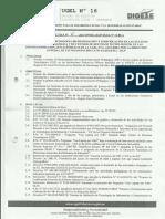 Directiva-011.pdf
