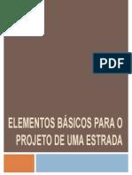 2015estradasaula2.pdf