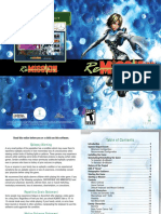 remission-game-manual (Jocul care ucide cancerul).pdf