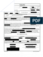Charge Sheet Pao Redacted 2