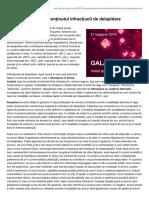 Juridice.ro-considerații Privind Conținutul Infracțiunii de Delapidare