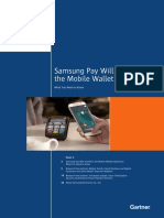 Samsung Pay Will Transform the Mobile Wallet Experience-0