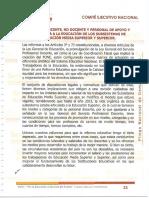 Personal Docente No Docente y Personal de Apoyo y Asistencia a La Educa (2)