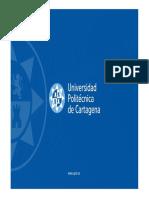 Obras Subterraneas 2a Primera Parte PDF