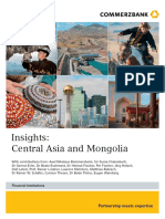 Insights Central Asia Final
