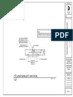 A-4 Longitudinal Butt Joint Detail_201407301800128626