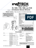 Apex Dsp Manual