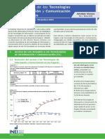 1.5 INEI tecnologias-de-informacion-y-comunicacion-en-los-hogares-oct-dic-2013.pdf