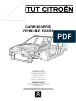 karoserie_XSARA.pdf