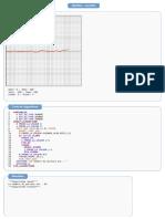 Algorithme TP 22 p 362 n Parties 83