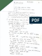 Rezolvari Arhimede Cls v - VIII - 23 Noiembrie 2013