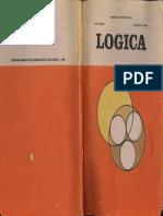Logica X 1990