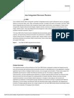 Product Data Sheet0900aecd8016a8e8
