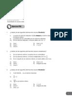 Guía 1 Generalidades Números Reales