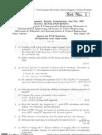 07 Rr320402 Digital Signal Processing