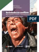 Sociedades En Conflicto.pdf