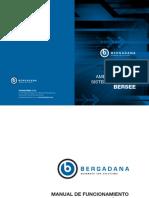 Bergadana - Manual Bersee_trans_20140625