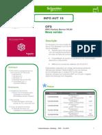 Info AUT 2015_16 - Nova versão V3_60