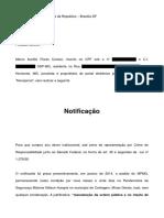 Notificação de Marco Aurélio Carone ao PGR Rodrigo Janot.pdf