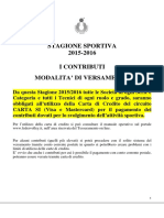7dd5645584566 Donna Moderna.pdf