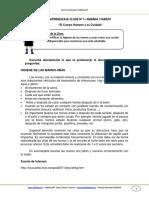 GUIA_CNATURALES_1BASICO_SEMANA3_El_cuerpo_humano_y_sus_cuidados_MARZO_2013.pdf