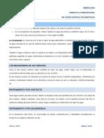 UNIDAD III-LA PRECIPITACION.pdf